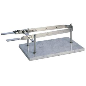 Where to find HAM HOLDER w MARBLE BASE in Huntington