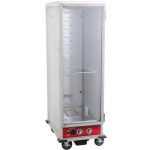 Where to rent FOOD WARM CABINET,110-VOLT in Charleston West Virginia, Summit KY, Ashland KY, Huntington WV, and Portsmouth OH
