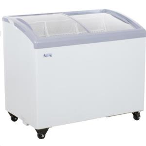 Where to find DISPLAY FREEZER, 8.8-cu.ft. in Huntington