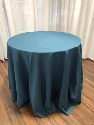 Where to find WEDGEWOOD in Huntington