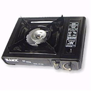 Where to rent BUTANE PORTABLE COOKSTOVE in Charleston West Virginia, Summit KY, Ashland KY, Huntington WV, and Portsmouth OH