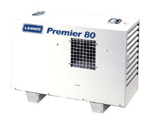 Where to rent HEATER  LP  60K BTU in Charleston West Virginia, Summit KY, Ashland KY, Huntington WV, and Portsmouth OH