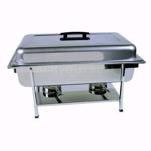 Where to rent BUFFET CHAFER 7QT CONT SS in Charleston West Virginia, Summit KY, Ashland KY, Huntington WV, and Portsmouth OH