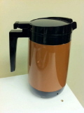 Rental store for PITCHER COFFEE INSULATED 32 OZ in Huntington WV