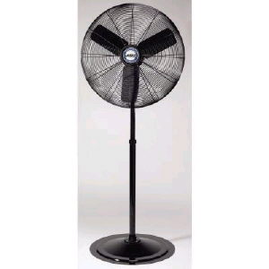 Where to find FAN 30  PEDESTAL in Huntington