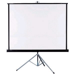 Where to rent SCREEN, SPECTRA 70  x 70 in Charleston West Virginia, Summit KY, Ashland KY, Huntington WV, and Portsmouth OH