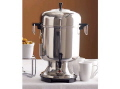 Rental store for STAINLESS COFFEE BREWER 55 CUP in Huntington WV