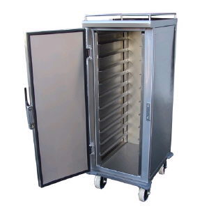 Where to find FOOD TRANSPORT CABINET in Huntington