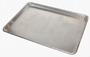 Where to find SHEET PAN, FULL-SIZE in Huntington