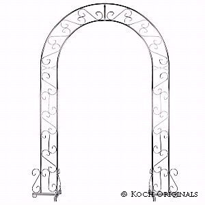 Where to find NICKEL ARCH in Huntington