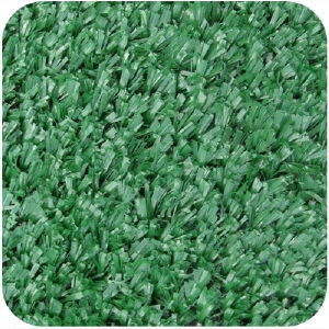 Where to find CARPET GREEN TURF sq.ft. in Huntington