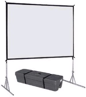 Where to rent SCREEN 9 x12 in Charleston West Virginia, Summit KY, Ashland KY, Huntington WV, and Portsmouth OH