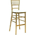 Rental store for CHAIRS  STOOL  CHIAVARI GOLD in Huntington WV