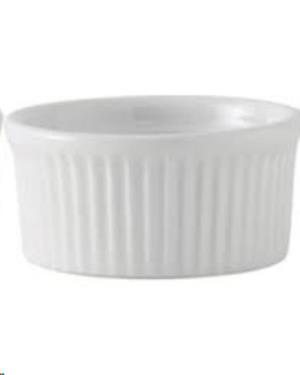 Where to rent GLASS RAMEKIN WHITE 5oz. in Charleston West Virginia, Summit KY, Ashland KY, Huntington WV, and Portsmouth OH