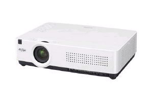 Where to find MULTIMEDIA PROJECTOR  4 in Huntington