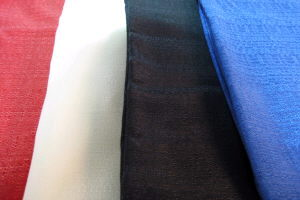 Where to find DRAPE COLORS 8FT in Huntington