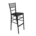 Rental store for CHAIRS STOOL CHIAVARI BLACK in Huntington WV