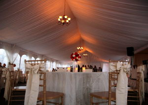 Where to find TENT LINER in Huntington